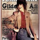 Rolling Stone November 2, 1978 - Issue 277