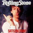 Rolling Stone November 24, 1983 - Issue 409