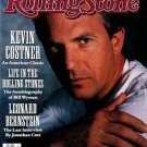Rolling Stone November 29, 1990 - Issue 592