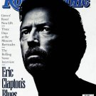 Rolling Stone October 17, 1991 - Issue 615