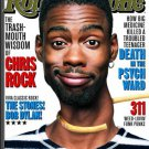 Rolling Stone October 2, 1997 - Issue 770