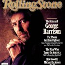 Rolling Stone October 22, 1987 - Issue 511
