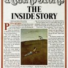 Rolling Stone October 23, 1975 - Issue 198