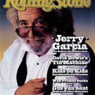 Rolling Stone October 31, 1991 - Issue 616