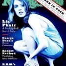 Rolling Stone October 6, 1994 - Issue 692