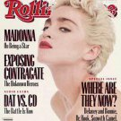 Rolling Stone September 10, 1987 - Issue 508
