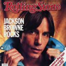 Rolling Stone September 15, 1983 - Issue 404