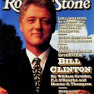 Rolling Stone September 17, 1992 - Issue 639