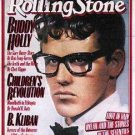 Rolling Stone September 21, 1978 - Issue 274