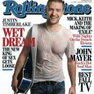 Rolling Stone September 21, 2006 - Issue 1009