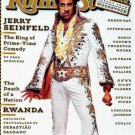 Rolling Stone September 22, 1994 - Issue 691