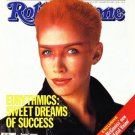 Rolling Stone September 29, 1983 - Issue 405