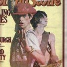 Rolling Stone September 7, 1978 - Issue 273