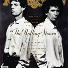 Rolling Stone September 7, 1989 - Issue 560