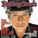 Rolling Stone September 7, 2006 - Issue 1008