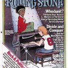 Rolling Stone September 9, 1976 - Issue 221