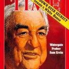Time April 16 1973