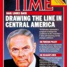 Time April 2 1984
