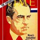 Time April 20 1970