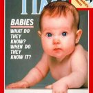 Time August 15 1983