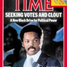 Time August 22 1983