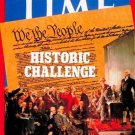 Time August 6 1973