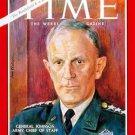 Time December 10 1965