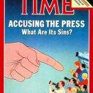 Time December 12 1983