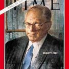 Time December 16 1966