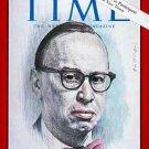 Time December 17 1965