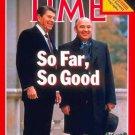 Time December 2 1985