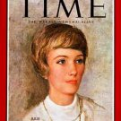 Time December 23 1966