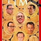 Time December 3 1965