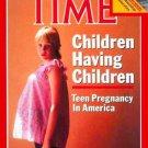 Time December 9 1985