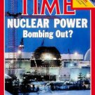 Time February 13 1984
