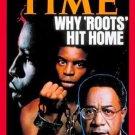 Time February 14 1977
