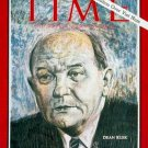 Time February 4 1966