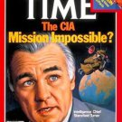 Time February 6 1978