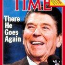 Time February 6 1984