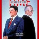 Time January 2 1984