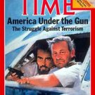 Time July 1 1985