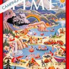 Time July 14 1961