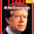 Time July 23 1979