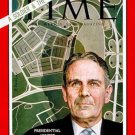 Time July 28 1961