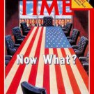 Time July 30 1979
