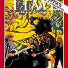 Time July 7 1967