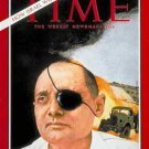 Time June 16 1967