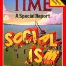Time March 13 1978