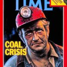 Time March 20 1978