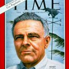 Time May 15 1964